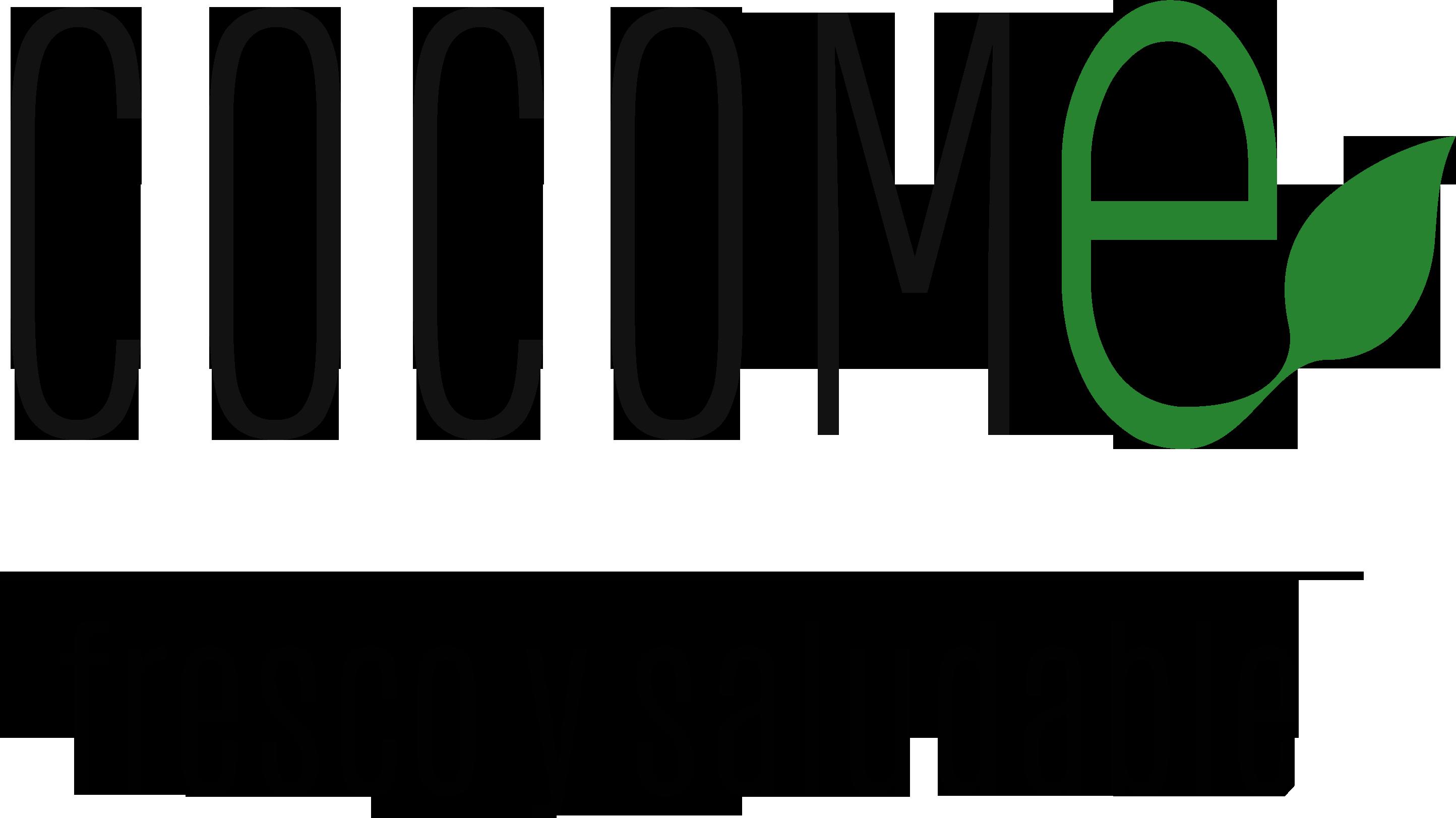 20171002 Logo Cocome VERDE2